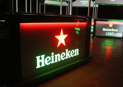 us-open-heineken-carts-2