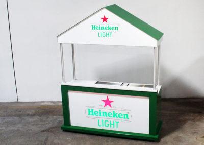 us-open-heineken-carts-4