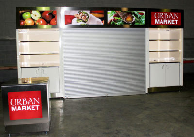 urban-market-grab-and-go-kiosk-1