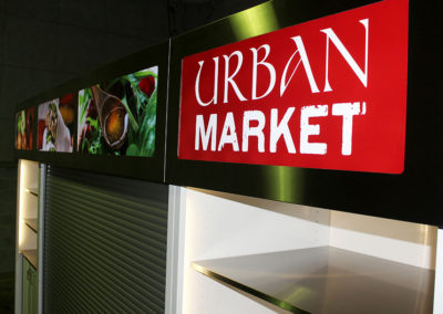 urban-market-grab-and-go-kiosk-2