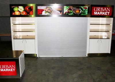 urban-market-grab-and-go-kiosk-3